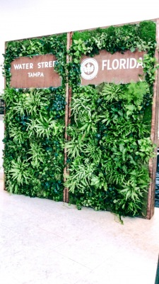 waterstreetliving-wall