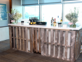 Pallet-Bar-9-with-white-top-Morton-Plant